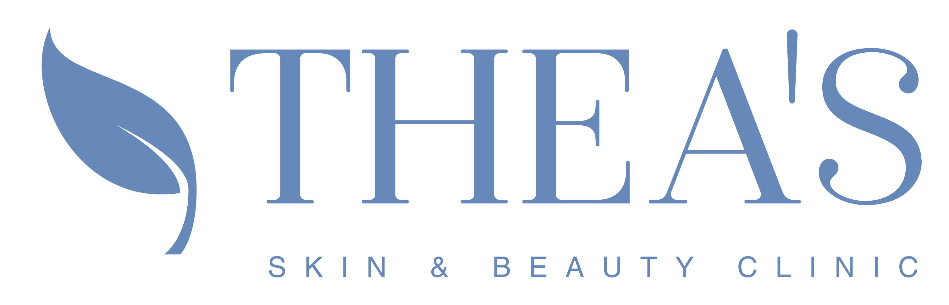 Beauty Studio Thea
